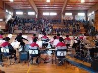 Gira Orquesta San Ignacio