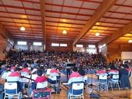 Gira Orquesta San Ignacio 2019