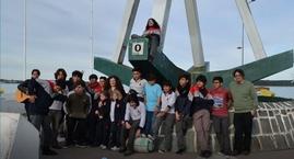 Documental 2020 Orquesta San Ignacio