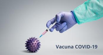 Acerca de la Vacunación COVID-19