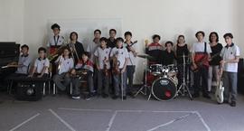 Orquesta San Ignacio gana Fondart para realizar gira de difusión de música nacional
